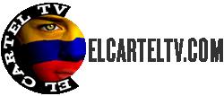 ElcartelTv.com