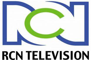 RCN en vivo gratis online señal
