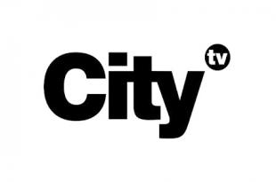 canal city tv en vivo gratis online señal